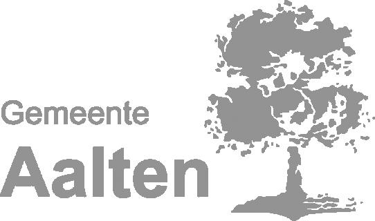 Gemeente Aalten